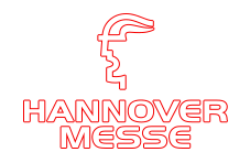 Hannover messe 2011 - �������� ����� ������������� �������� � ��������, � 2011 ����
