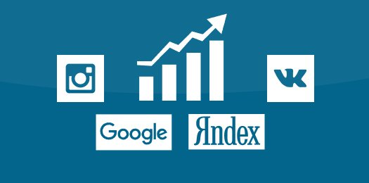 Грамотное продвижение сайтов самостоятельная раскрутка и продвижение сайтов в гугле